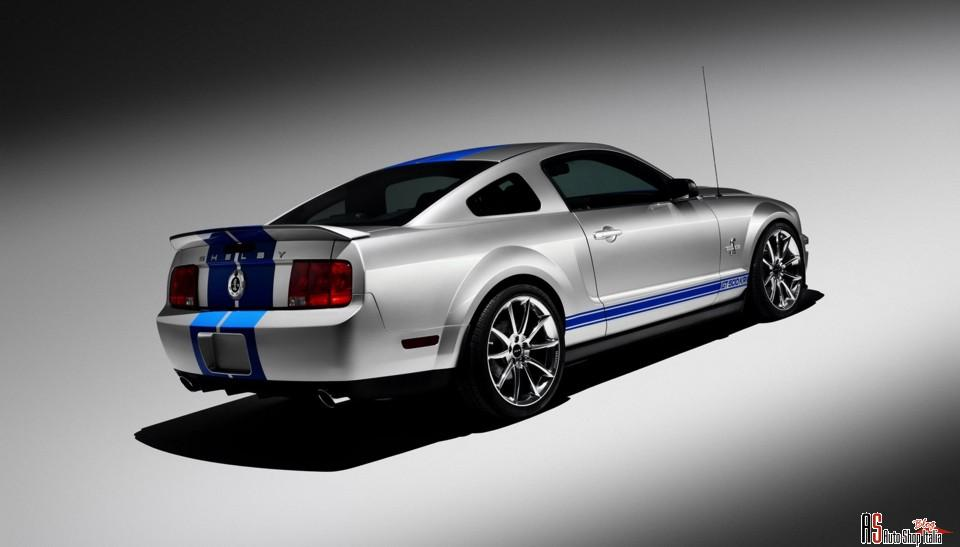 ford_shelby_gt500_kr_2.jpg