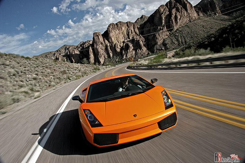 lamborghini_gallardo_superleggera_orange_2.jpg