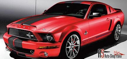 ford_shelby_super_snake.jpg