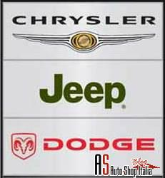 chryslerjeepdodge1.jpg