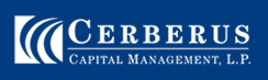 cerberus_capital_management_logo1.png