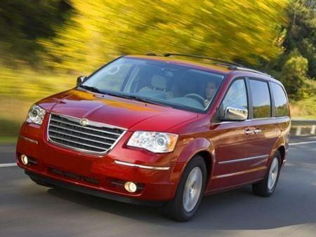 chrysler-grand-voyager-3.jpg