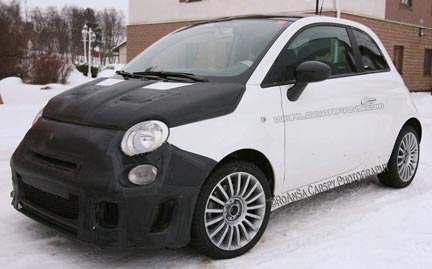 fiat_500_abarth_ss_ant.jpg