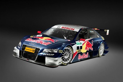 audi_dtm_2008.jpg