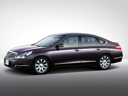 nissan_teana_00.jpg