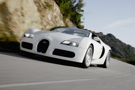bugatti-veyron