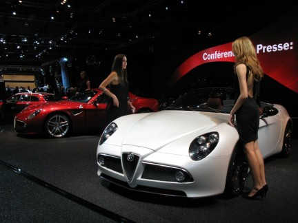 alfaromeosalonediparigi001