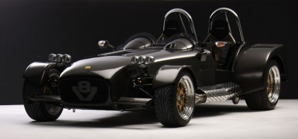 caterham1