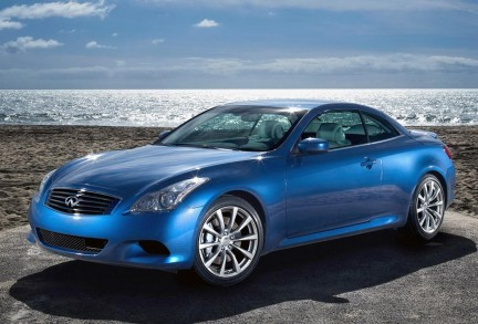 infinitig37convertible_1