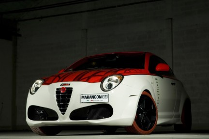 marangonim430alfaromeomito