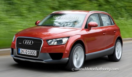 audi_q1_rendering_main0120950x600