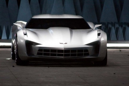 corvette_stingray_concept