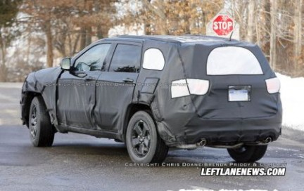jeep_grand_cherokee_spy2