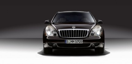 maybach57_62zeppelinedition_001