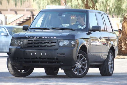 rangerover1_01