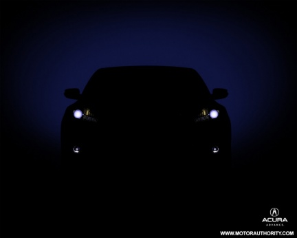 2010_acura_crossover_teasers_0010316950x650_a