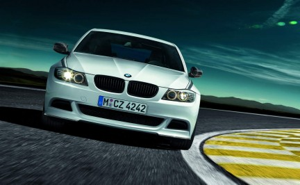 bmwperformance2009_01