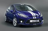 ford_fiesta_rs_render