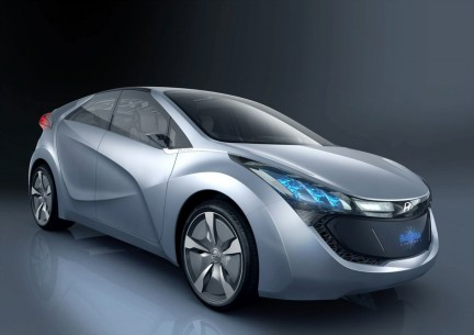 hyundaibluewillpluginhybridconcept_01