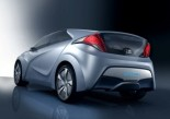 hyundaibluewillpluginhybridconcept_02
