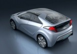 hyundaibluewillpluginhybridconcept_03