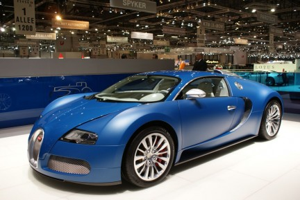 veyron_11