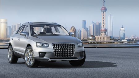 audi_q3_1