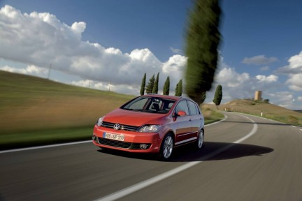 vw_golf_plus_011