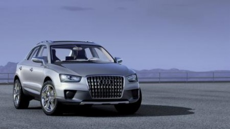 audi-cross-coupe-quattro-concept-01