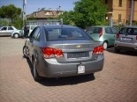 cruze2