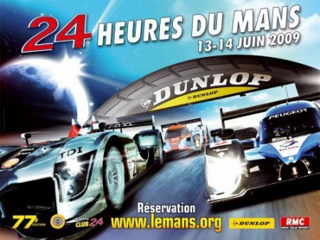 lemans2009