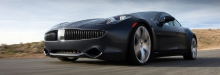 fisker_karma