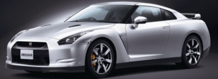 nissan-gt-r