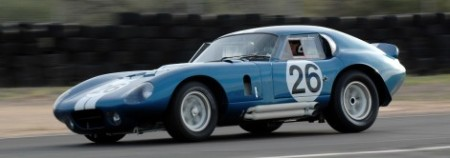shelby_daytona