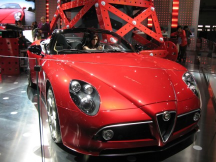 Alfa_1