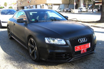Audi_RS5_1