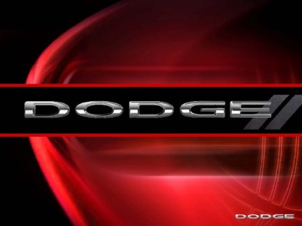 dodge_logo