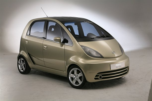 Tata-Nano-1