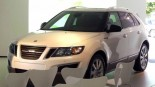 New_Saab_X-4