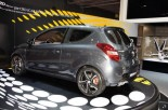 Hyundai_i20_Sport_2