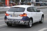 BMW_X1_Motorsport_2