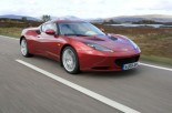 Lotus_Evora_3