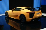 Lexus_LFA_Nurburgring_3