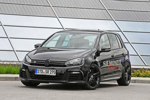 Volkswagen_Golf_R_Siemoneit_Racing_1