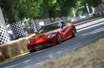 ferrari-al-goodwood-festival-of-speed-140054eve
