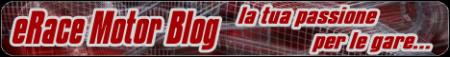 E' nato www.eracemotorblog.it, il Blog delle corse motoristiche!