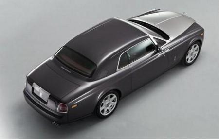 rolls-royce-phantom-coupe-2.jpg