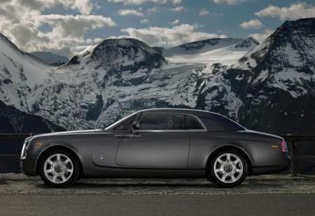 rolls-royce-phantom-coupe-3.jpg