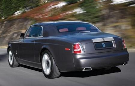 rolls-royce-phantom-coupe-4.jpg