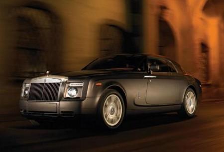 rolls-royce-phantom-coupe-5.jpg